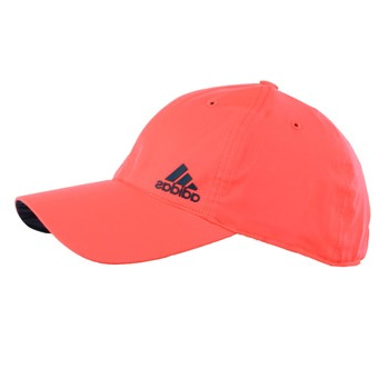 Кепка ADIDAS TENNIS US OPEN CAP