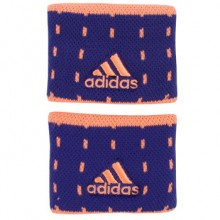 Напульсник ADIDAS TENNIS WRISTBAND GRAPHIC SMALL