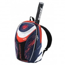 Рюкзак BABOLAT Club RG/FO Blue Red