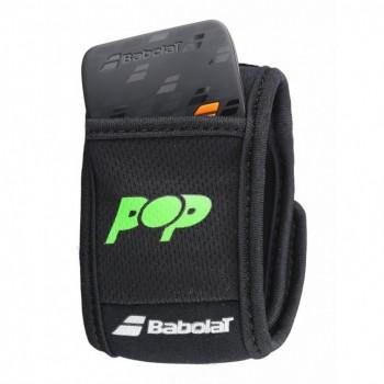 Браслет с теннисным сенсором BABOLAT POP