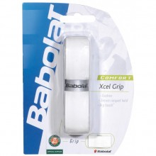 Намотка основная BABOLAT XCEL GRIP X1