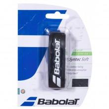 Намотка основная BABOLAT SYNTEC SOFT X1