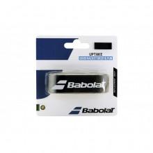 Намотка основная BABOLAT UPTAKE GRIP X1