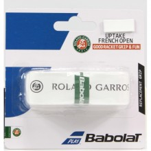 Намотка основная BABOLAT UPTAKE RG/FO X1