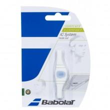 Виброгаситель BABOLAT IG SYSTEM X1