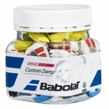 Виброгаситель BABOLAT CUSTOM DAMP2 BOX X48