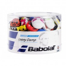 Виброгаситель BABOLAT LOONY DAMP BOX Х75