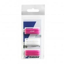 Резинка для ручки BABOLAT CUSTOM RING X3