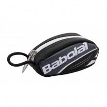 Брелок для ключей RH KEY RING BABOLAT