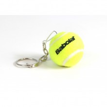 Брелок-мяч BABOLAT BALL KEY RING