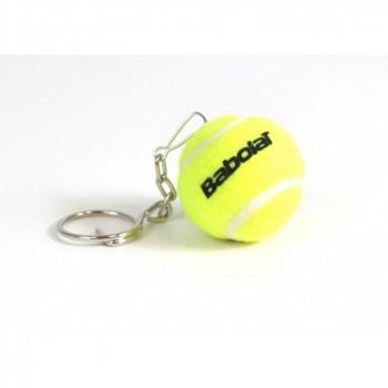 Брелок-мяч BABOLAT BALL KEY RING