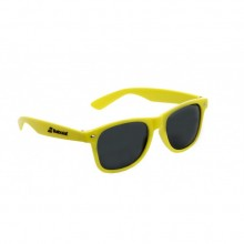 Солнцезащитные очки BABOLAT PURE AERO SUNGLASSES