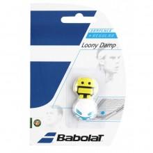 Виброгаситель Babolat LOONY DAMP X2 BLUE/YELLOW