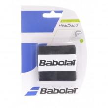Бандана Babolat 45S1477/105 Headband 2015 black