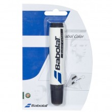 Маркер BABOLAT Babol Color Black