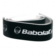 Лента защитная Babolat SUPER TAPE X5