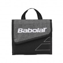 Кошелек Babolat OPEN POCKET