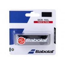 Намотка основная BABOLAT SKIN FEEL X1 Black