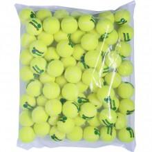 Мячи BABOLAT GREEN BAG X72