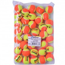 Мячи BABOLAT ORANGE BAG X36