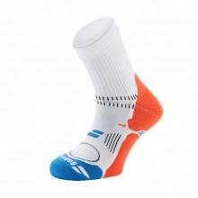 Носки BABOLAT PRO 360 SOCK MEN Orange Blue