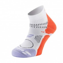 Носки BABOLAT PRO 360 SOCK WOMEN FLUO RED