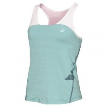 Майка BABOLAT TANK TOP PERF WOMEN Blue