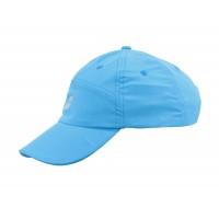 Кепка Babolat 5US1722/132 MICROFIBER CAP Drive Blue