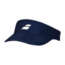 Козырек Babolat VISOR ESTATE BLUE