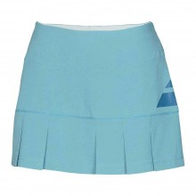 Юбка BABOLAT Skirt Performance Petrol Blue