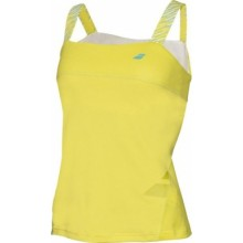 Майка Babolat Tank Top Performance Women Lime