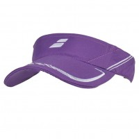 Козырек Babolat JUNIOR COMPETITION PURPLE