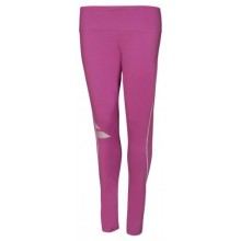 Леггинсы Babolat TIGHT CORE WOMEN
