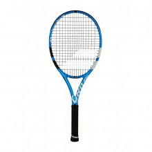 Ракетка BABOLAT PURE DRIVE UNSTRUNG NO CO