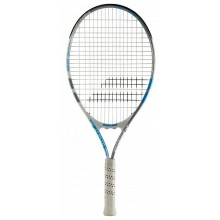 "Ракетка BABOLAT B""FLY 25"" Blue Grey"