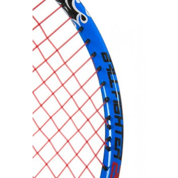 "Ракетка BABOLAT BALLFIGHTER  25"" Black Blue"