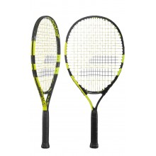 "Ракетка BABOLAT Nadal JR 23"" Black Yellow"