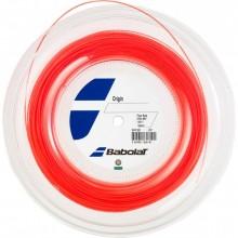 Струны BABOLAT ORIGIN 1.25 мм 200M Red