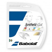 Струны Babolat SYNTHETIC GUT 12M NATURAL