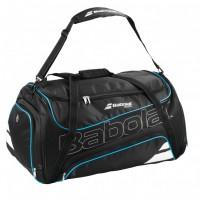 Спортивная сумка BABOLAT COMPETITION XPLORE