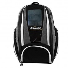 Рюкзак BABOLAT BACKPACK SOLAR