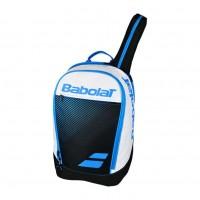 Рюкзак Babolat BACKPACK CLASSIC CLUB BLUE