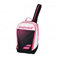 Рюкзак Babolat BACKPACK CLASSIC CLUB PINK
