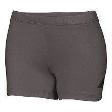 Шорты BABOLAT 2WS16061 Short Performance Women Dark Grey