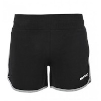 Шорты BABOLAT 42F1473  Skort Training Basic Girl Black