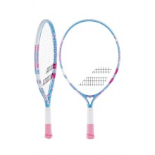 "Ракетка BABOLAT B""FLY 21"" Orange Pink"