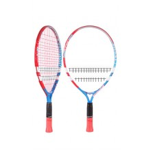 "Ракетка BABOLAT BALLFIGHTER  21"" Blue Red"