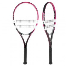 Ракетка BABOLAT E-SENSE LIGHT Black Pink 265 g
