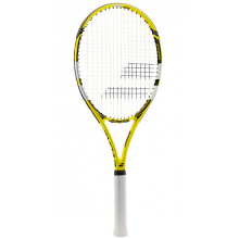Ракетка BABOLAT EVOKE 102  270 g Yellow Black
