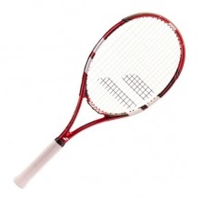 Ракетка BABOLAT EVOKE 105  275 g Black Red